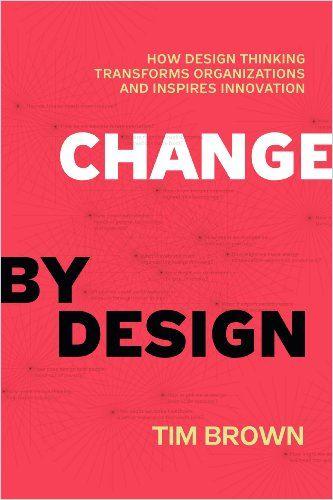 change by design tim brown pdf download