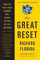 The Great Reset book summary