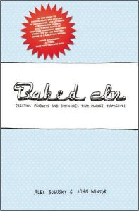 Baked In book summary