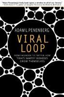 Viral Loop book summary