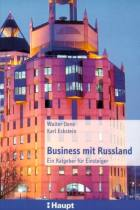 Business mit Russland