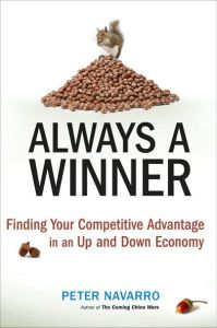 Always a Winner book summary