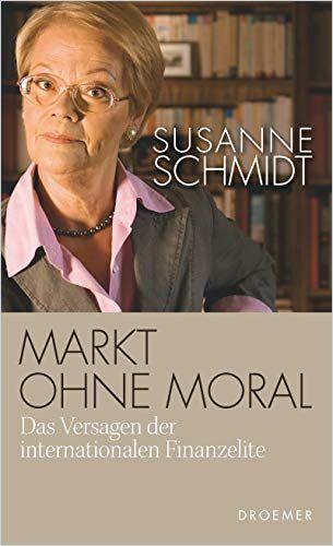 Image of: Markt ohne Moral