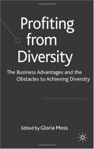 Profiting from Diversity book summary