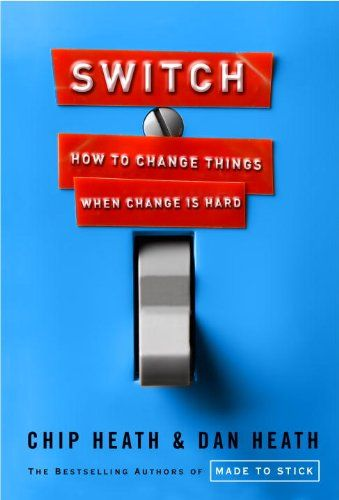 Image of: Switch