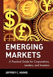 Emerging Markets book summary