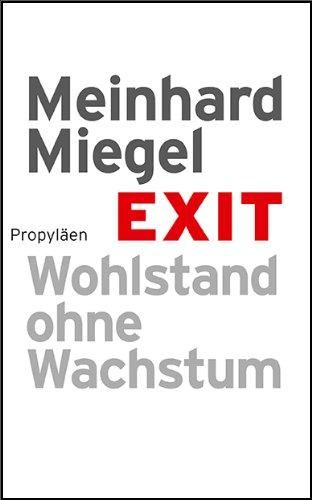 Image of: Exit