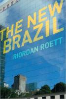 The New Brazil book summary