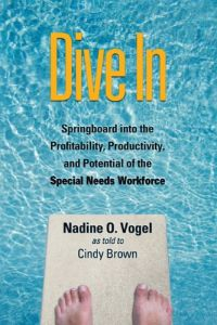 Dive In book summary