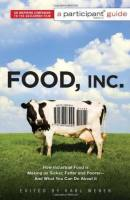 Food, Inc. book summary