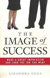 The Image of Success book summary