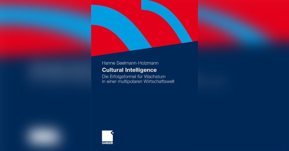 a summary of cultural intelligence The first three chapters outline the fundamentals of cul- tural intelligence chapter 1 shows how a lack of cultural intelligence can negatively affect intercultural.