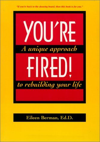 Image of: You're Fired!