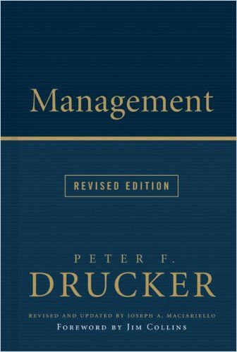 Image of: Management