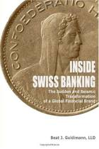 Inside Swiss Banking