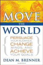 Move the World