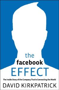 The Facebook Effect book summary