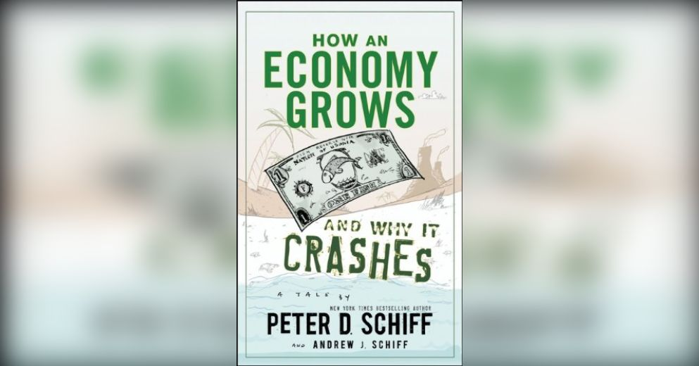 why an economy grows and why Click here to acces ebook   ebook how an economy grows and why it crashes: collector s edition onlineunlimied ebook acces how an economy grows and why it crashes: collector s edition,full ebook how an economy grows and why it crashes: collector s edition|get now how an economy grows and why.