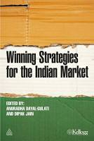 Winning Strategies for the Indian Market book summary