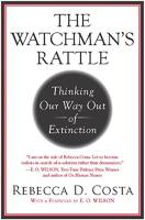 The Watchman's Rattle book summary