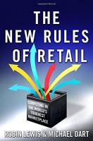 The New Rules of Retail book summary
