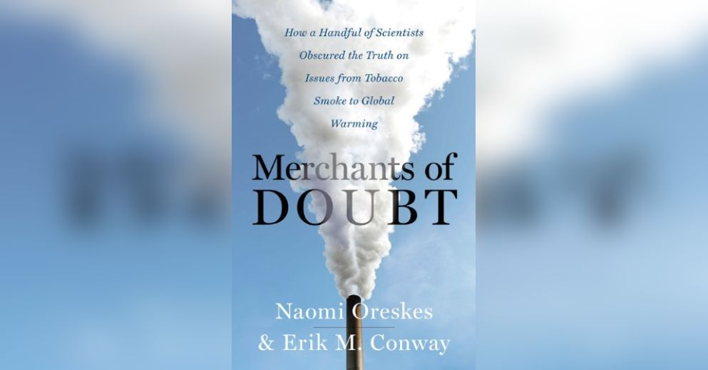 an analysis of doubt In other existential risks i began my critical analysis of what i understand  i  agree with eliezer that self-doubt can be misguided and abused.