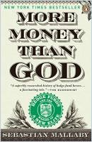 More Money Than God book summary