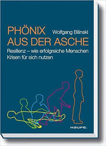 Image of: Phönix aus der Asche