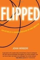 Flipped book summary
