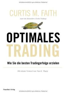 Optimales Trading