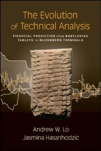 The Evolution of Technical Analysis book summary