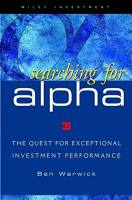Searching for Alpha book summary