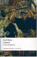 Capital book summary