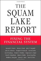 El informe de Squam Lake