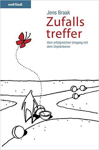 Image of: Zufallstreffer