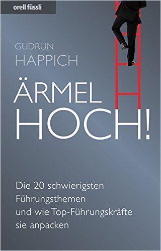 Image of: Ärmel hoch!
