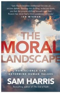 The Moral Landscape book summary