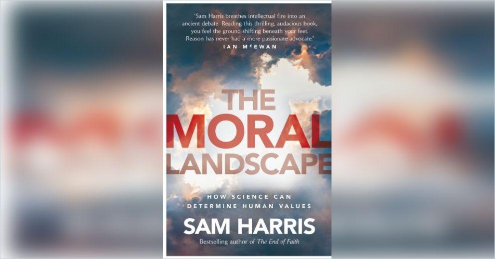 The Moral Landscape Summary Sam Harris Pdf Download
