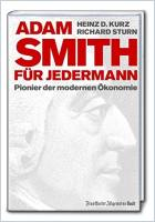 Adam Smith für jedermann