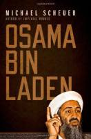 Osama bin Laden book summary