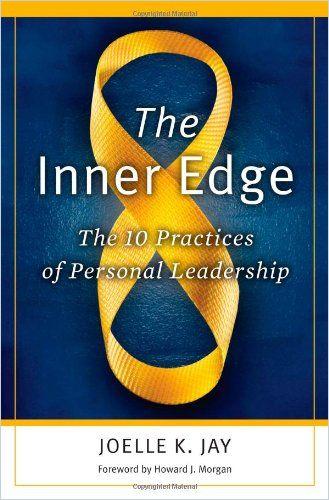 Image of: The Inner Edge
