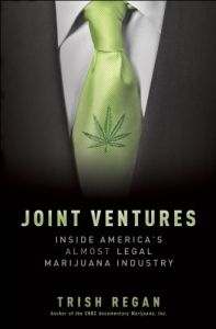 Joint Ventures book summary