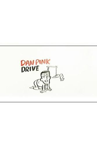 Image of: Drive