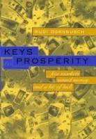 Keys to Prosperity book summary