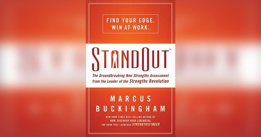 Now, Discover Your Strengths By Marcus Buckingham, Donald O.</p> <p></p> <p>Now, Discover Your Strengths By Marcus Buckingham, Donald O. Clifton.zip -> <a href=
