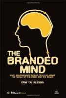 The Branded Mind book summary