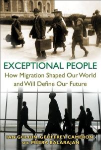 Exceptional People book summary