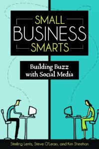 Small Business Smarts book summary