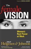 The Female Vision book summary
