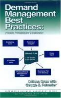 Demand Management Best Practices book summary